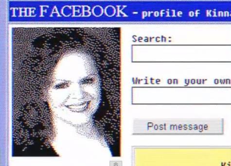 Facebook-were3