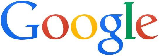 google-logo-now