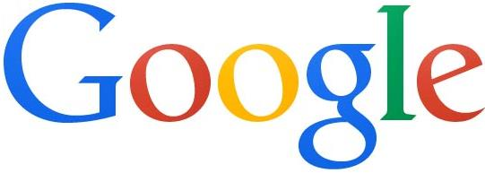 google-logo-pre